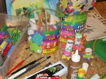 Kids_Summer_Craft_Supplies_Reduced_Medium
