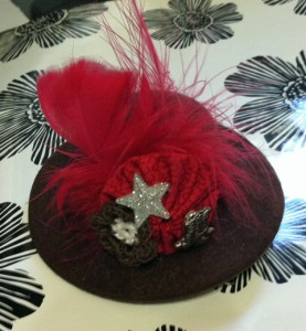 fascinator-hat-terrio
