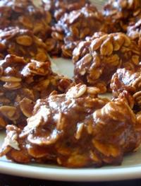 monkey-cookies