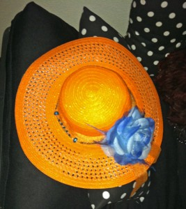 orange-and-blue-hat