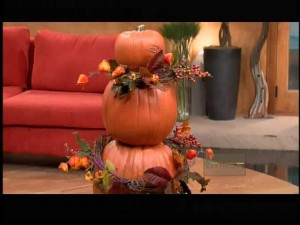 Fall craft Terri O