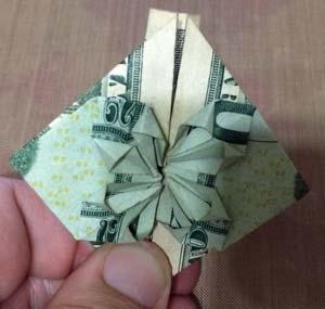 10-dollar-b