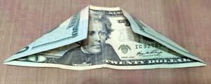 2-dollar