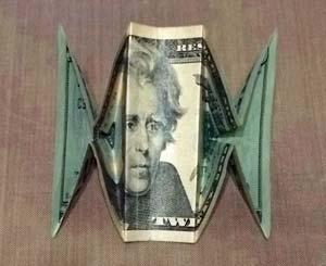 4-dollar-c