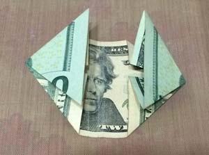 4-dollar