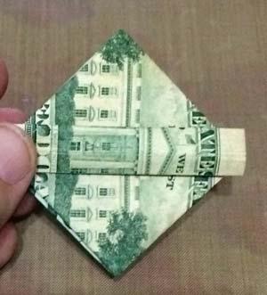 5-dollar-b
