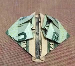 8-dollar-b
