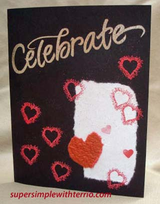 Love_Wedding_Gift_Cardholde