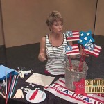 Wtch the video:  http://www.abc15.com/lifestyle/sonoran-living/terri-o-crafts-and-decorates-for-july-4th