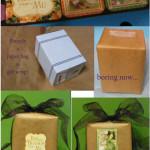 G45-Terri-O-gift-wrap