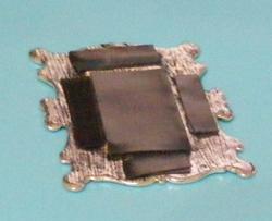 magnet-2