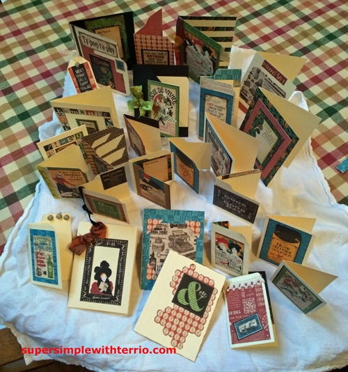 36-cards-supersimplewithterrrio