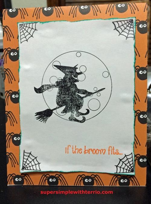 Halloween-card-quick
