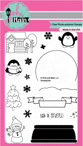 PM0032_snow_globe_web