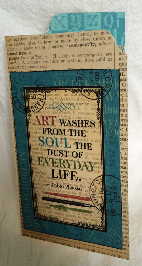 art-recycle