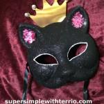 cat-mask-supersimplewithterrio-halloween