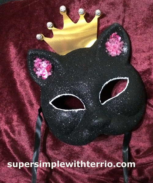 cat-mask-supersimplewithterrio-halloween
