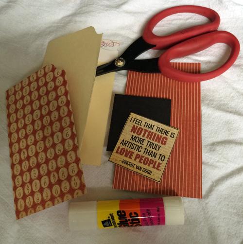 scissors-paper-glue