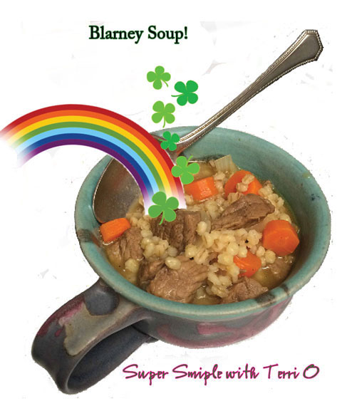 blarney-soup-main