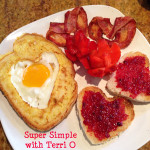 valentine-breakfast-supersimplewithterrio