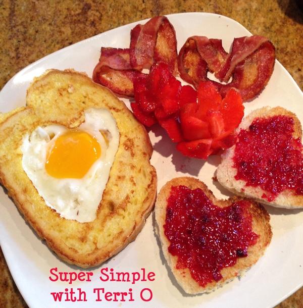 valentine-breakfast-supersimplewithterrio
